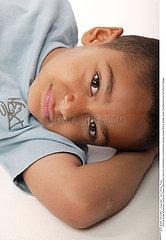 PORTRAIT ENFANT -5ANS NEUTRE!!PORTRAIT CHILD UNDER 5  NEUTRAL