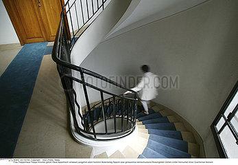 ESCALIER!!STAIRCASE