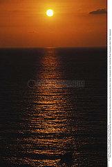 COUCHER SOLEIL!!SUNSET