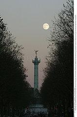 PARIS BASTILLE!!PARIS  BASTILLE