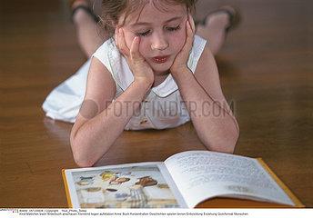 LECTURE ENFANT LOISIR!!CHILD READING