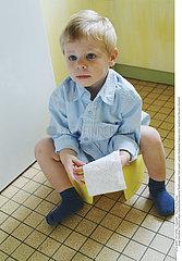 HYGIENE ENFANT!!HYGIENE  CHILD