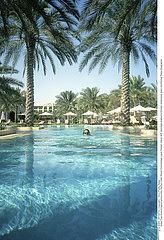 DUBAI!!DUBAI