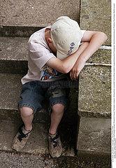 EXTERIEUR ENFANT!!CHILD OUTDOORS