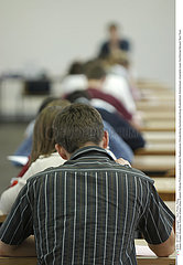 ETUDIANT!!STUDENT