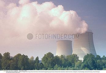 POLLUTION ATMOSPHERIQUE!!AIR POLLUTION