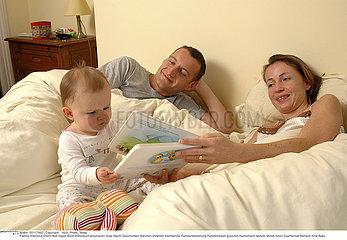 FAMILLE!!FAMILY