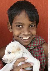 ASIE ENFANT!!ASIAN CHILD