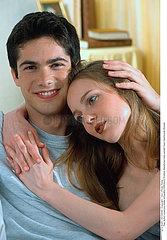 COUPLE ADOLESCENT!!COUPLE OF ADOLESCENTS