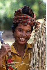 ASIE FEMME!!ASIAN WOMAN