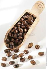 CAFE!!COFFEE