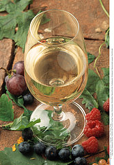 BOISSON VIN!!WINE