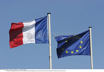 DRAPEAU!!FLAG