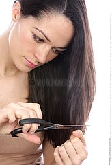 SOINS CHEVEUX FEMME!WOMAN'S HAIRCARE