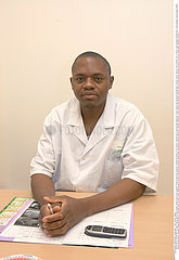MEDECIN HOPITAL!DOCTOR IN HOSPITAL