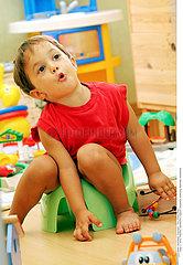 HYGIENE ENFANT!HYGIENE  CHILD
