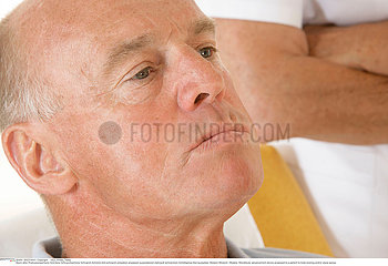 SNORING ORTHOSIS