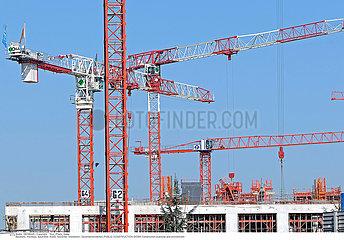 PUBLIC CONSTRUCTION WORK