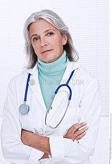 HOSPITAL DOCTOR Studio