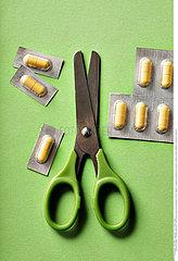 MISCELLANEOUS DRUGS Studio