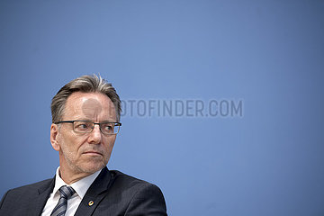 Holger Muench  BKA