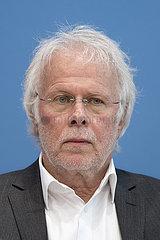Ralf Kownatzki