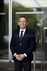 Johannes-Wilhelm Roerig