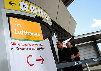 DEUTSCHLAND-BERLIN-LUFTHANSA-Rettungspaket
