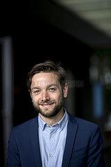 Matthias Runkel
