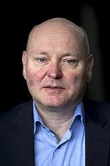 Prof. Achim Truger