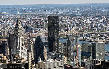Midtown-Manhattan