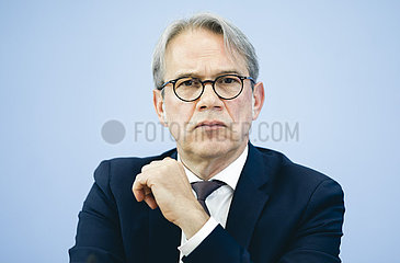 Georg Maier