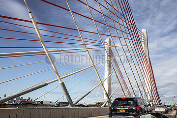 Kosciuszko-Bridge