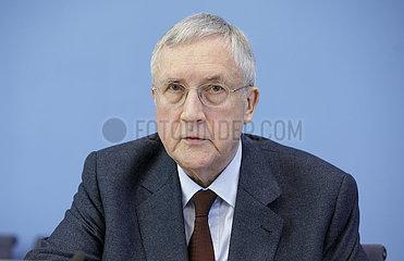 Manfred Guellner