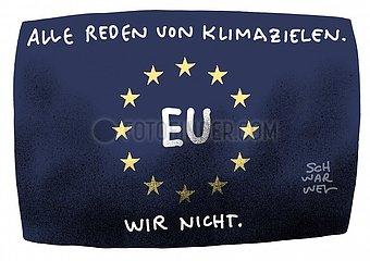 EU-Gipfel mit Widerstand mehrerer osteurop?ische Staaten