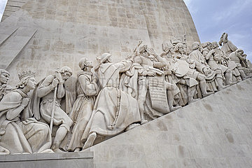 Endecker-Denkmal