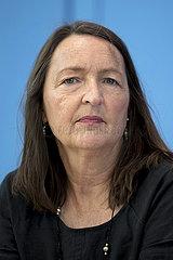 Prof. Sigrid Graumann