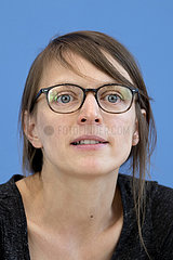 Martina Mauer