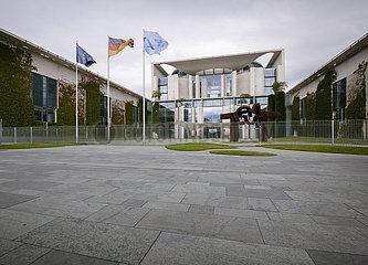 EU-Ratspraesidentschaft 2020