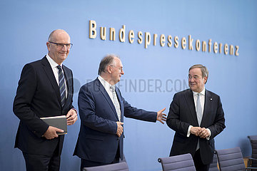 German Coal Parliament - Kohleausstieg