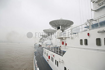 CHINA-JIANGSU-Yuanwang-6-Mission (CN)