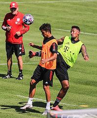 (SP) DEUTSCHLAND-München-FOOTBALL-Bayern-Team-Training (SP) DEUTSCHLAND-München-FOOTBALL-Bayern-Team-Training (SP) DEUTSCHLAND-München-FOOTBALL-Bayern-Team-Training (SP) DEUTSCHLAND-München-FOOTBALL -BAYERN MUNICH-TEAM TRAINING (SP) DEUTSCHLAND-München-FUSSBALL-BAYERN MUNICH-TEAM TRAINING