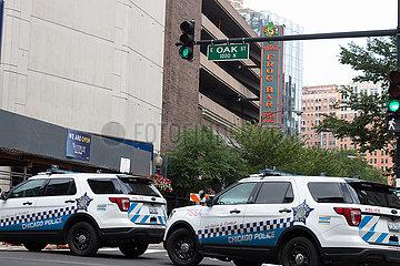 US--Chicago-Plündern-GUNFIRE