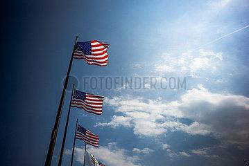USA: Chicago: Navy Pier