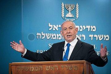 MIDEAST-JERUSALEM-ISRAEL-UAE-PEACE DEAL MIDEAST-JERUSALEM-ISRAEL-UAE-PEACE DEAL