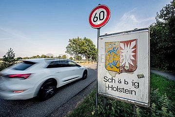 Schaebig-Holstein