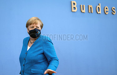Seibert + Merkel