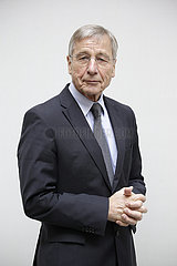 Wolfgang Clement