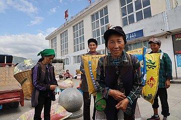 # CHINA-SICHUAN-Liangshan-REMOTE AREA-TRAIN (CN) # CHINA-SICHUAN-Liangshan-REMOTE AREA-TRAIN (CN) # CHINA-SICHUAN-Liangshan-REMOTE AREA-TRAIN (CN) # CHINA-SICHUAN-Liangshan-REMOTE AREA-TRAIN (CN) # CHINA-SICHUAN-Liangshan-REMOTE AREA-TRAIN (CN)