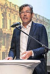 Hartmut Dorgerloh
